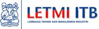 Logo Letmi