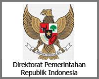 Direktorat Pemerintahan