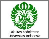FK-UI