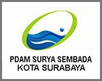PDAM Surya Sembada Surabaya