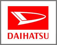 PT Daihatsu Indonesia