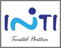 PT Industri Telekomunikasi Indonesia (Persero)