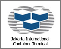 PT Jakarta International Container Terminal