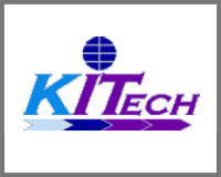 PT Krakatau Information Technology