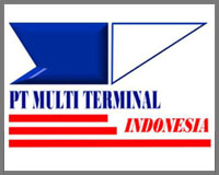 PT Multi Terminal Indonesia