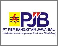 PT Pembangkitan Jawa Bali