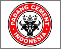 PT Semen Padang (Persero)
