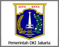 Pemerintah DKI Jakarta
