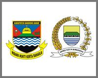 Pemerintahan dan DPRD Bandung Raya