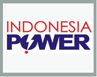 ind power