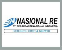 nasional re